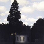 1_Magritte_Impero_luce