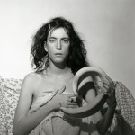 Patti-Smith-1978-Robert-Mapplethorpe