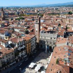 Verona_-_piazza_Erbe_from_Lamberti_tower
