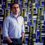 Vincenzo-de-Bellis-Direttore-artistico-MiArt