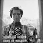 vivien-maier-self-portrait