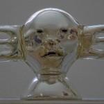 DIO SOLE vetro murano by Losvizzero +++++ copia