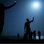 photofestival-milano-2014-con-150-mostre-fotografiche-foto-di-john-stanmeyer
