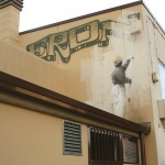 Eron_biennale_dozza_bologna