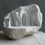 01-Matthew-Simmonds-Sculptures-in-Marble-and-Stone-yatzer