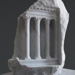 12-Matthew-Simmonds-Sculptures-in-Marble-and-Stone-yatzer