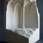 17-Matthew-Simmonds-Sculptures-in-Marble-and-Stone-yatzer
