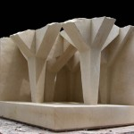 8-Matthew-Simmonds-Sculptures-in-Marble-and-Stone-yatzer