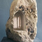 9-Matthew-Simmonds-Sculptures-in-Marble-and-Stone-yatzer