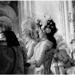 acconciature&C di Desideria Corridoni FILM Sofia Coppola