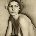 gnam-roma-La-seduzione-del-corpo-femminile-nell'arte-del-900-619x376