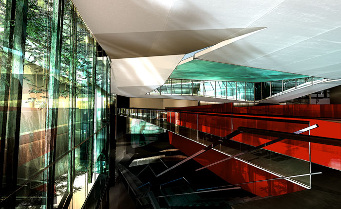 Museo Macro