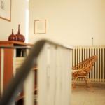 14_-Luciano-Leonotti-Casa-Morandi-Scala-di-accesso-al-secondo-piano-stampa-fine-art-su-carta-cotone-2014-cm 50x60
