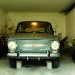 17_-Luciano-Leonotti-auto-Casa-Grizzana-Morandi-stampa-fine-art-su-carta-cotone-2014-cm 50x60