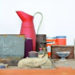 22_-Luciano_Leonotti-Casa-Grizzana-Morandi-studio-stampa-fine-art-su-carta-cotone-2014-cm-50x60
