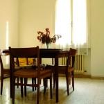 23_-Luciano_Leonotti-Casa-Grizzana-Morandi-salone-stampa-fine-art-su-carta-cotone-2014-cm-50x60