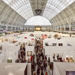 London Art Week