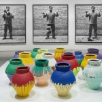 Ai-Weiwei-Dropping-a-Han-Dynasty-Urn-and-Colored-Vases1-1