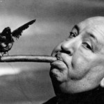 Alfred Hitchcock1