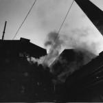 01_PressImage l David Lynch, Untitled (Lodz), 2000