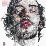 Cover Inside Art