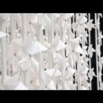 Torna il London design festival con più di 300 eventi in programma