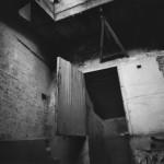 05_Press Image l David Lynch, Untitled (Lodz), 2000