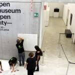 Open Museum2