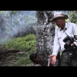 Il sale della terra, il film su Salgado