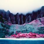 Amanda Charchian_Kalalau_Landscape_1