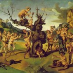 PIERO-DI-COSIMO-The-Discovery-of-Honey