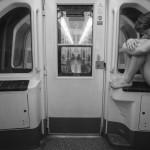 Jason Paul_Birthday Suit Commute _Man & Mortar