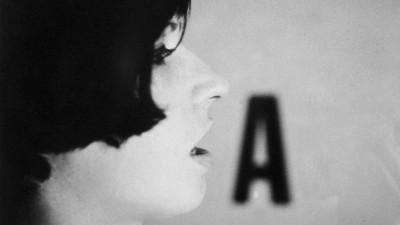 Luca Maria Patella_Dice A (1966)