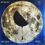 Opiemme, Ombra di Luna, Dettaglio, 2015 Courtesy BI-BOx
