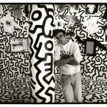 keith-haring-shop-store