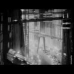Metropolis torna al cinema in versione restaurata