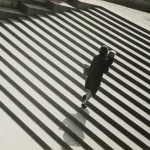 Alexander Rodchenko Stairs. 1930 Vintage Print Collection of Moscow House of Photography Museum/ Multimedia Art Museum Moscow © A. Rodchenko – V. Stepanova Archive  ©Moscow House of Photography Museum