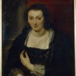 14_Rubens_Isabella_Brant_Uffizi