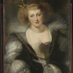 Rubens_atelier_Helene_Fourment_Rijksmuseum_Amsterdam