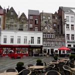 Anversa