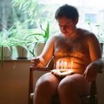 birthday carrot cake_jackie dives