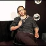 Diaz, l'intervista a Daniele Vicari