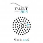 Talent Prize