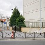 Minna Kantonen_Urban Vistas [PAR0901], 2009