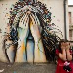 AlicePasquini_Civitacampomarano_PhotoJessicaStewart-20