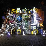 Gran-Bazar-Sciarada-2015-courtesy-artista-e-Operativa-Arte-Contemporanea-photo-Federico-Ridolfi