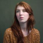 Women - 2012 © Alice Khol Jury Prize - Non Professional category - 2014