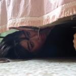 Underneath-Pic-nic-alla-casa-dei-fantasmi,-photo-Vera-Portatadino