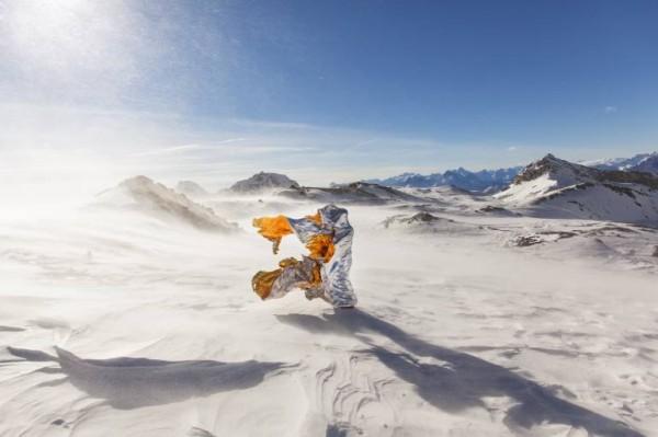 Wind-Sculptures-Glacier-Paradise-2014
