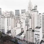 Marco Maria Zanin, Rua-General-Carneiro-Sao-Paulo